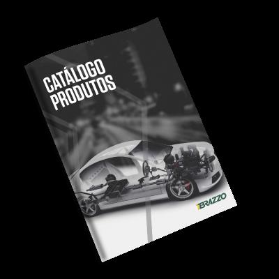 img-catalogo-de-produtos
