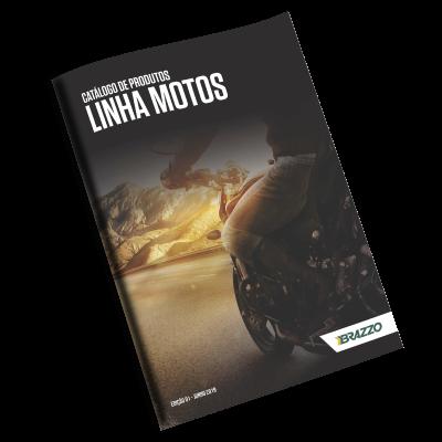 img-catalogo-linha-motos