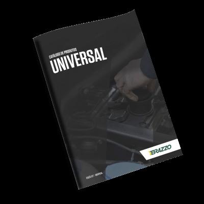 img-catalogo-universal
