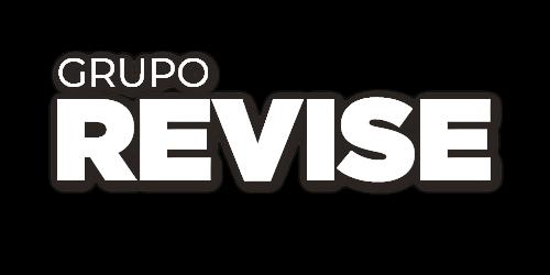 logo_grupo_revise