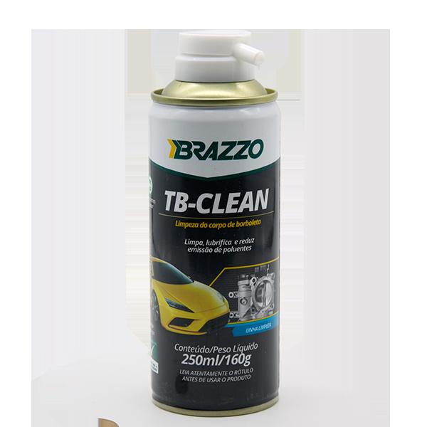 0001_1300-131-Brazzo_Produto_Still_-Tb-Clean_250ml