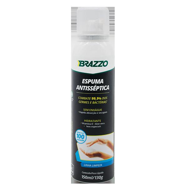 _0001_1350-253_Espuma-Higienizadora-Brazzo_150-ml