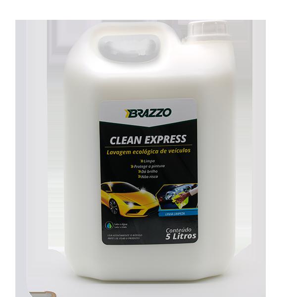 _0002_1350-244-Brazzo_Produto_Still_Clean-Express_5L