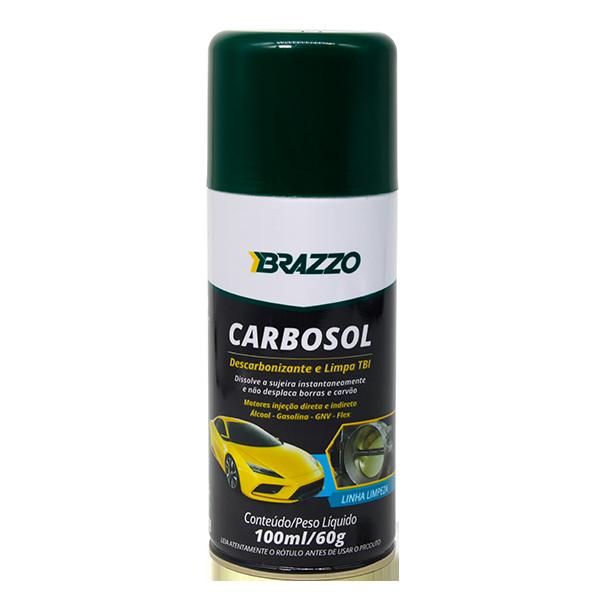 0005_1350-230-Brazzo_Produto_Still_Carbosol_100ml