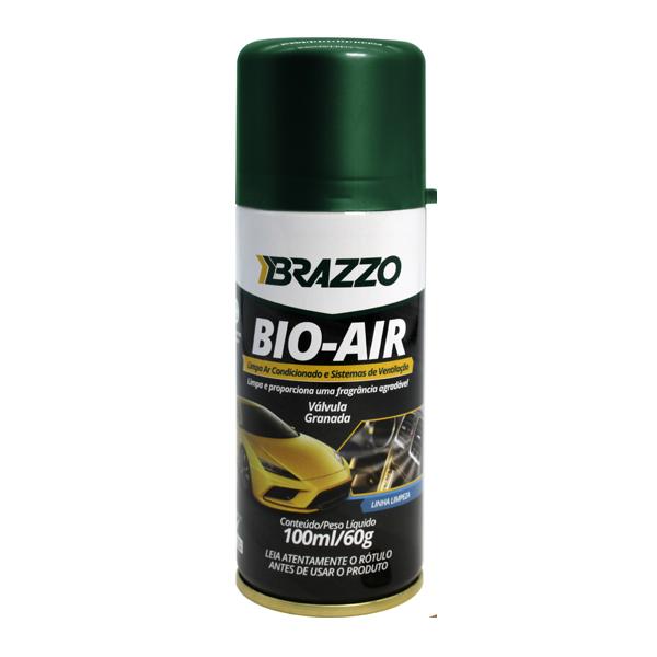 0006_1350-001-Brazzo_Produto_Still_Bio-Air-Ervas_100ml