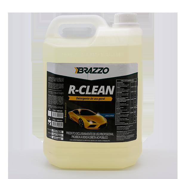 _0006_1350--031-Brazzo_Produto_Still_R-Clean_5l