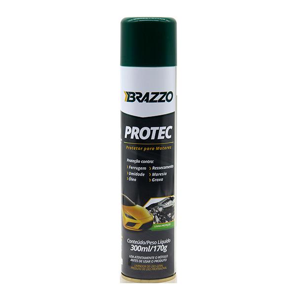 _0007_1350-020-Brazzo_Produto_Still_Verniz-para-Motor-Protec_300ml