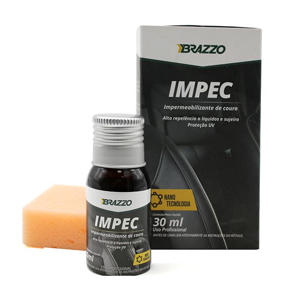 _0012_1350-219-Brazzo_Produto_Still_IMPEC-Impermeabilizante-de-couro_30ml