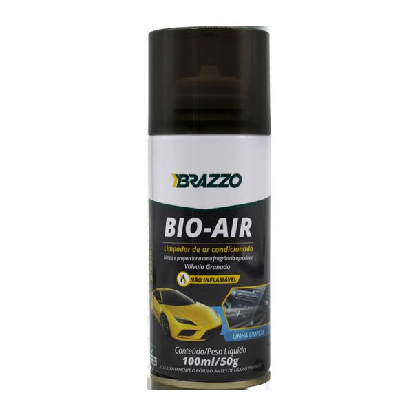 1350 004 Brazzo_Produto_Still_Bio Air Ervas( Nao inflamavel)_100ml