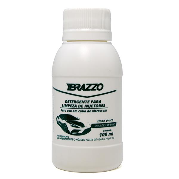1350-160-Brazzo_Produto_Still_Detergente-Limpeza-de-Bico-Injetor_100ml