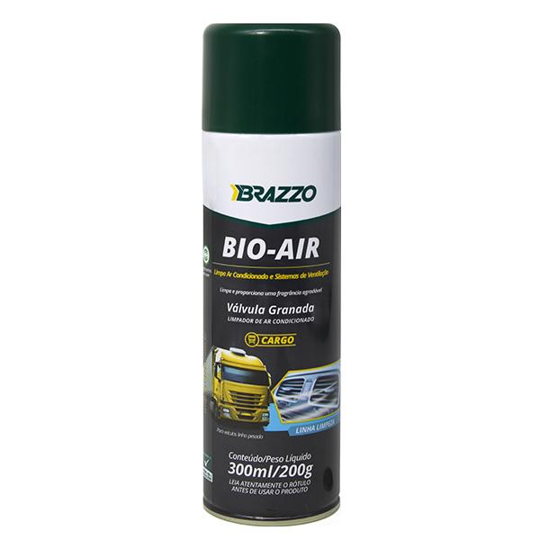 1350-229-Brazzo_Produto_Still_Bio-Air-Cargo-nao-inflamavel_300ml
