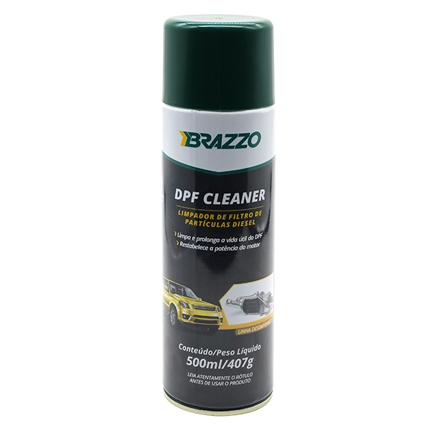 1_0000_1350-247-Brazzo_Produto_Still_Dpf-Cleaner_500ml
