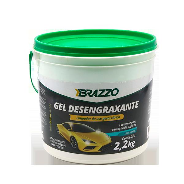 1_0010_1300-272-Brazzo_Produto_Still_Gel-Desengraxante-2,2kg