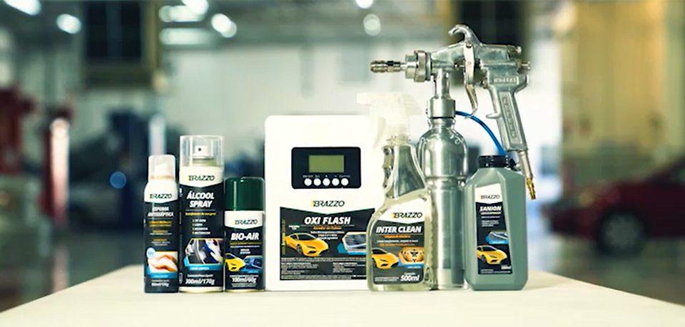 higienizacao-limpeza-automotiva-profissional-produtos-alto-nivel-brazzo