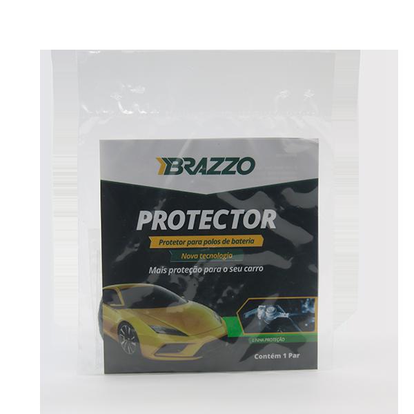 site_0000_1350-082-1-Brazzo_Produto_Still_Protector