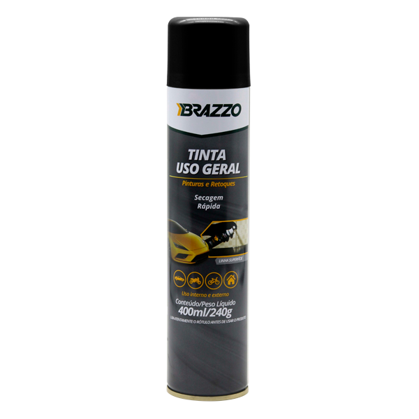 site_0001_1350-149-Tinta-spray-400ml-PretoBrilho