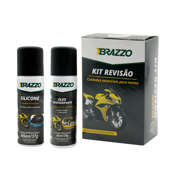 site_0001_1350-217-Kit-Revisao-Moto