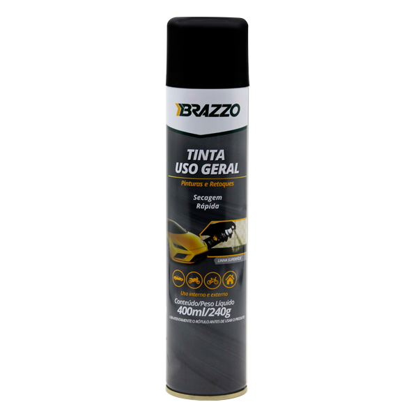 site_0002_1350-148-Tinta-spray-400ml-Preto-Fosco