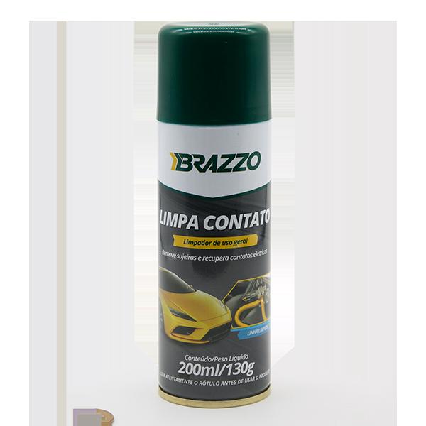 site_0003_1300-116-Brazzo_Produto_Still_Limpa-Contato-Spray_200ml