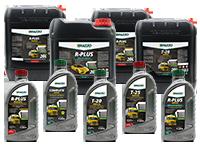 Aditivos para Radiador Diesel