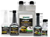 Performance para Motores Diesel