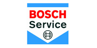 homolog-logo-bosch