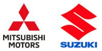 homolog-logo-mit-suzuki