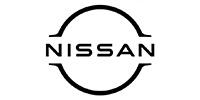 homolog-logo-nissan