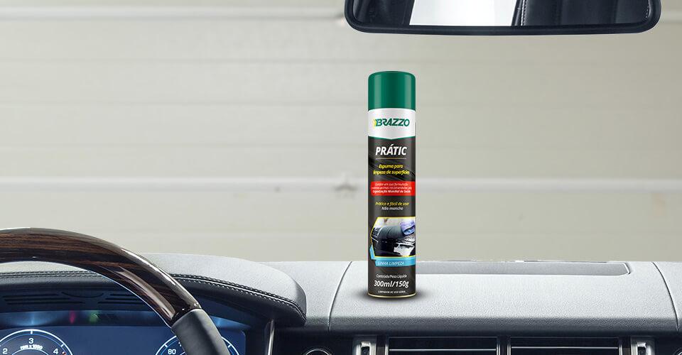 produto-higienizacao-carros-desinfeccao-superficies-pratic-espuma-limpador-brazzo