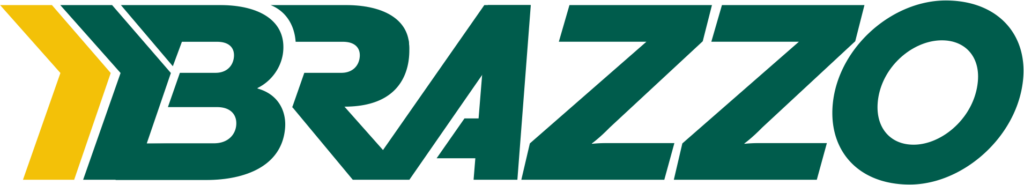 marca-nacional-brazzo-produtos-manutencao-automotiva-profissional