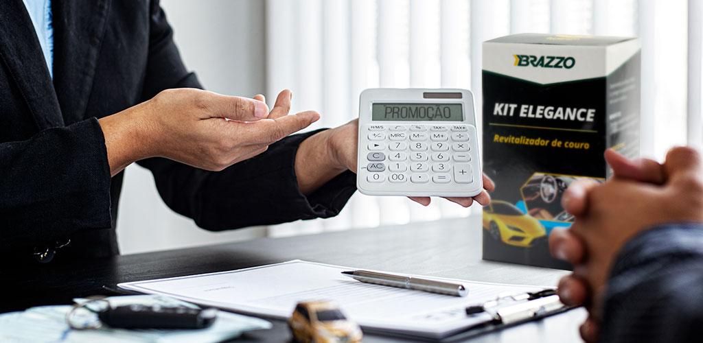 acao-promocional-promocoes-venda-carros-servicos-automotivos-manutencao-veicular