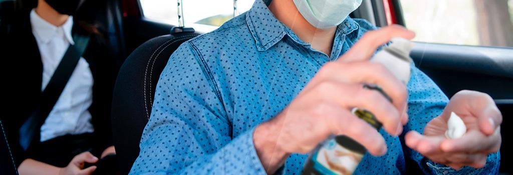 espuma-higienizadora-limpeza-automotiva-desinfeccao-maos-superficies-descontaminadas-protecao-individual-covid