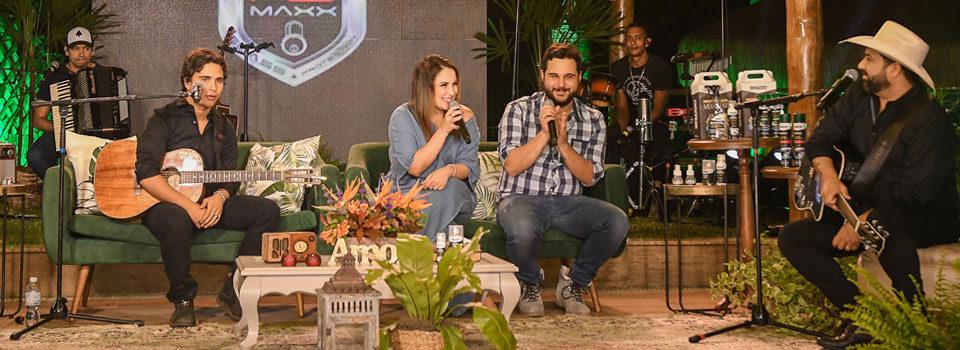 live-solidaria-youtube-sertanejo-edson-filhos-edson-hudson-familia-especial-maes