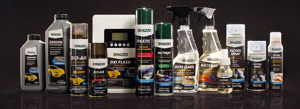 produtos-limpeza-desinfeccao-carros-brazzo-reedicao-descontaminacao-veicular